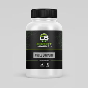 Cycle Support Supplements
